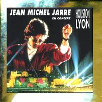 En Concert - Houston/Lyon / 833126-2