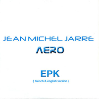 Aero EPK (french & english version) /