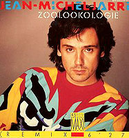 Zoolookologie - 45 RPM Special Maxi Version